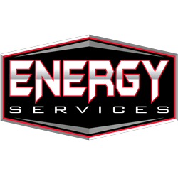 Energy-Services-Oil-Well-Locating-Gas-Well-Locating-Oil-Pad-Construction-Tank-Battery-Service-Gas-Line-Service-Main-Line-Service-Pipeline-Maintenance-Near-Me